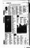 Newcastle Journal Wednesday 01 April 1992 Page 22