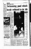 Newcastle Journal Wednesday 01 April 1992 Page 24