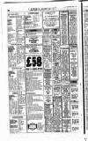 Newcastle Journal Wednesday 01 April 1992 Page 30