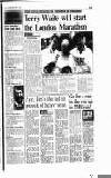 Newcastle Journal Wednesday 01 April 1992 Page 33