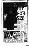 Newcastle Journal Wednesday 01 April 1992 Page 40