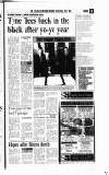Newcastle Journal Wednesday 01 April 1992 Page 43