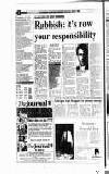 Newcastle Journal Wednesday 01 April 1992 Page 44