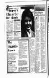 Newcastle Journal Wednesday 01 April 1992 Page 58