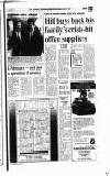 Newcastle Journal Wednesday 01 April 1992 Page 59