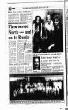 Newcastle Journal Wednesday 01 April 1992 Page 60