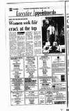 Newcastle Journal Wednesday 01 April 1992 Page 62