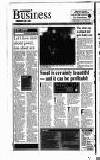 Newcastle Journal Wednesday 01 April 1992 Page 64