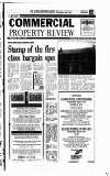 Newcastle Journal Wednesday 01 April 1992 Page 65