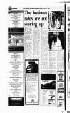 Newcastle Journal Wednesday 01 April 1992 Page 66