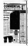Newcastle Journal Wednesday 01 April 1992 Page 72