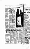 Newcastle Journal Monday 06 April 1992 Page 4