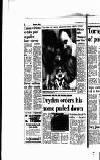 Newcastle Journal Monday 06 April 1992 Page 6
