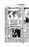 Newcastle Journal Monday 06 April 1992 Page 10