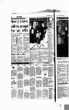 Newcastle Journal Monday 06 April 1992 Page 12