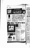 Newcastle Journal Monday 06 April 1992 Page 14