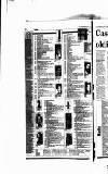 Newcastle Journal Monday 06 April 1992 Page 16