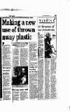 Newcastle Journal Monday 06 April 1992 Page 19