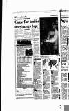 Newcastle Journal Monday 06 April 1992 Page 24