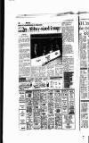 Newcastle Journal Monday 06 April 1992 Page 30