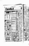 Newcastle Journal Monday 06 April 1992 Page 32