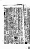 Newcastle Journal Monday 06 April 1992 Page 34
