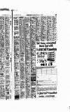 Newcastle Journal Monday 06 April 1992 Page 35