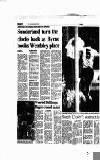 Newcastle Journal Monday 06 April 1992 Page 44
