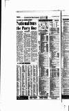 Newcastle Journal Monday 06 April 1992 Page 48
