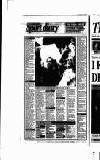 Newcastle Journal Monday 06 April 1992 Page 52