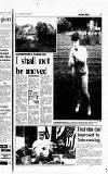 Newcastle Journal Monday 01 June 1992 Page 3
