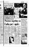 Newcastle Journal Monday 01 June 1992 Page 5