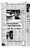 Newcastle Journal Monday 01 June 1992 Page 6