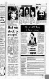 Newcastle Journal Monday 01 June 1992 Page 7