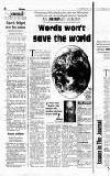 Newcastle Journal Monday 01 June 1992 Page 8