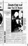 Newcastle Journal Monday 01 June 1992 Page 9