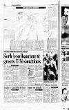 Newcastle Journal Monday 01 June 1992 Page 10