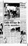 Newcastle Journal Monday 01 June 1992 Page 11