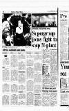 Newcastle Journal Monday 01 June 1992 Page 12
