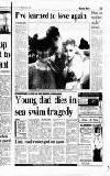 Newcastle Journal Monday 01 June 1992 Page 13