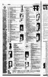 Newcastle Journal Monday 01 June 1992 Page 14