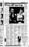 Newcastle Journal Monday 01 June 1992 Page 15