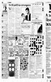 Newcastle Journal Monday 01 June 1992 Page 18