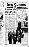 Newcastle Journal Monday 01 June 1992 Page 19