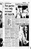 Newcastle Journal Monday 01 June 1992 Page 21