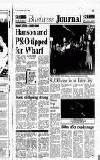 Newcastle Journal Monday 01 June 1992 Page 23