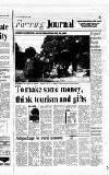 Newcastle Journal Monday 01 June 1992 Page 25