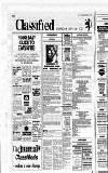 Newcastle Journal Monday 01 June 1992 Page 26