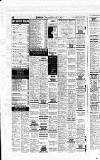 Newcastle Journal Monday 01 June 1992 Page 28
