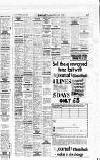Newcastle Journal Monday 01 June 1992 Page 29